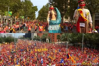 República Catalana