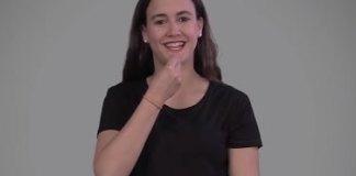 Llengua de signes catalana