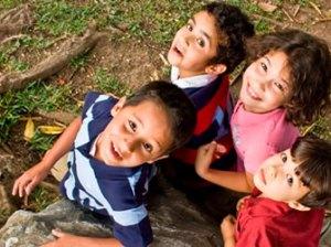 Equip Atenció a la Infància i Adolescència de l'Alt Empordà