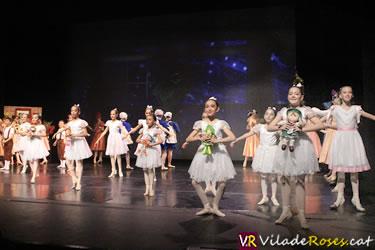 Jove Ballet de Catalunya