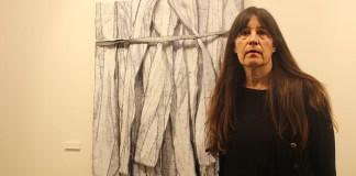 'Pell', de Pilar Farrés