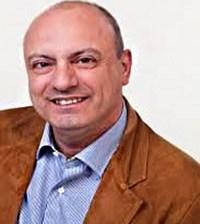 Xavier Sanllehí