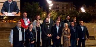 Partit Popular de Girona