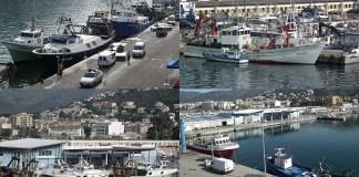 Ajuts veda biològica pescadors