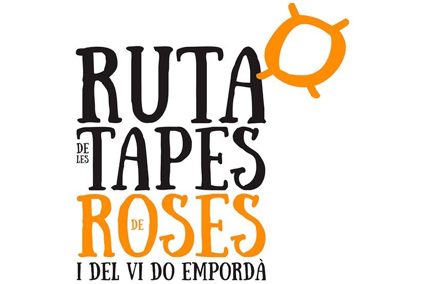 Ruta de les Tapes de Roses