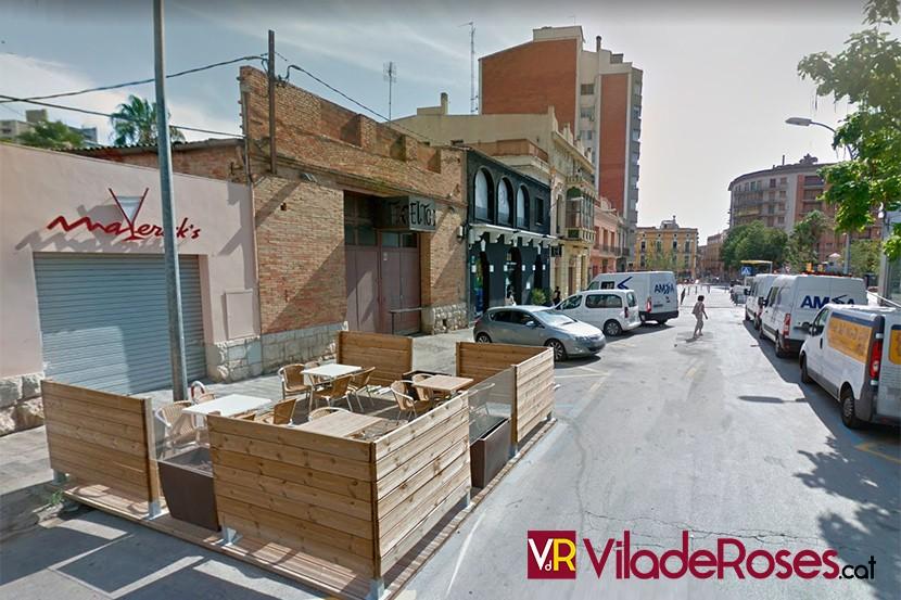 Investiguen la mort d'un home a Figueres