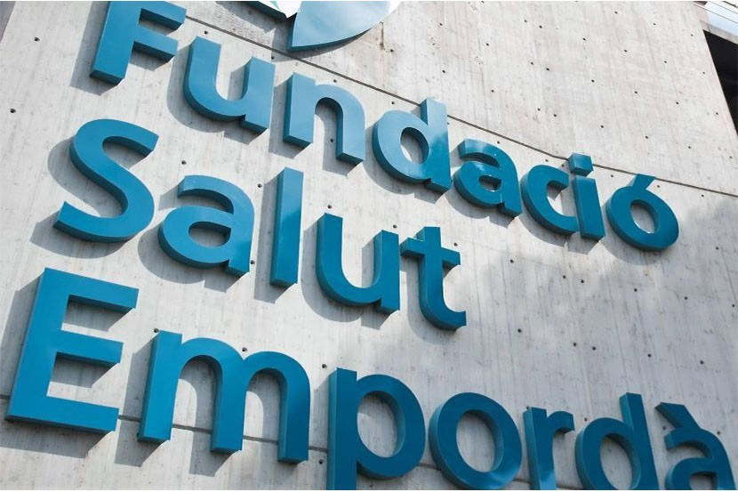 Fundació Salut Empordà