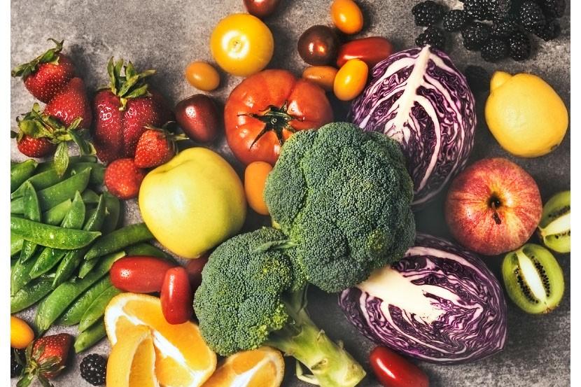 Mesures sobre seguretat alimentària