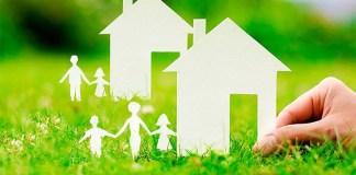 Ajuts al lloguer d'habitatge