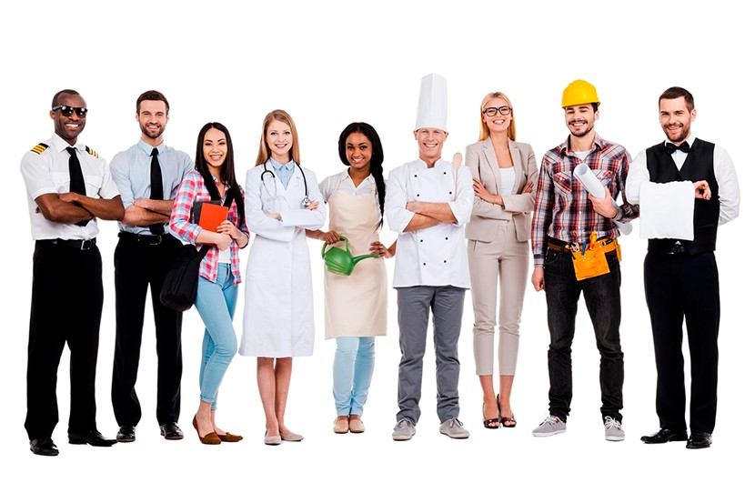 Ajuts a treballadors, empreses i autònoms afectats per la COVID-19