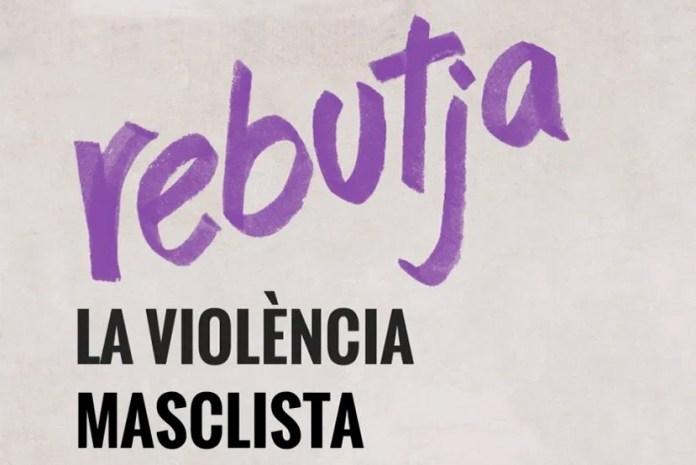 Línies Estratègiques de País per a l'Abordatge de les Violències Masclistes