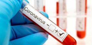 97 positius de coronavirus a Roses