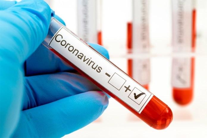 22 positius per coronavirus a Roses