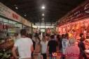 Cs Roses proposa un pla de reforma per al Mercat Municipal i la incorporació d'un sector gastronòmic