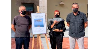 13ª Ruta de l'Art de Castelló d'Empúries