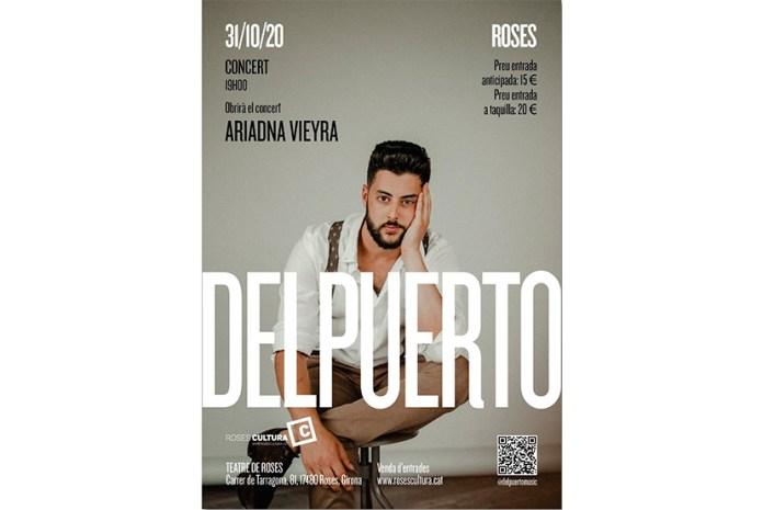 DelPuerto