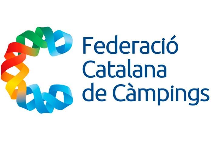 Federació Catalana de Càmpings