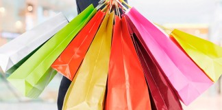 Dret a fer canvis i devolucions de les compres de Nadal