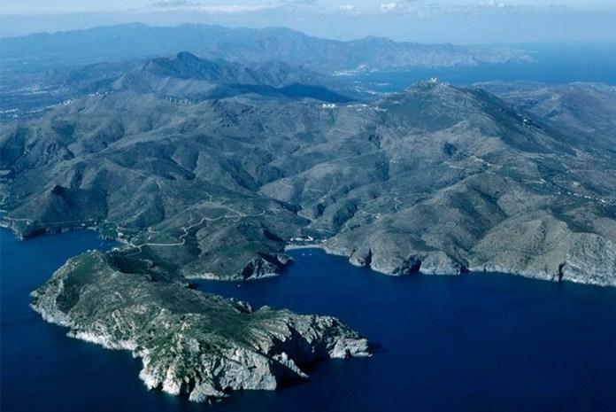 Comitè de Cogestió de la pesca professional a Catalunya