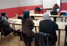Programa Habiba Dones i Salut Comunitària a l'Alt Empordà