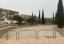 Parc multi-aventura de Roses