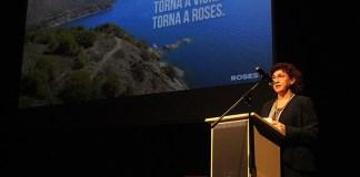 Pla d'Accions de Turisme de Roses per a la temporada 2021 2021
