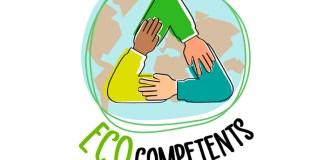 Programa Eco-competents