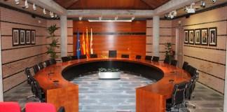 Cs presentarà als ajuntaments una moció de rebuig a l'indult als polítics condemnats per sedició
