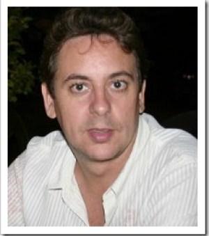 Marcelo Pereto