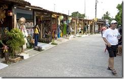 lojas-artesanato-praia-jacare