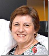 Maria Ignês Guidio