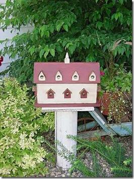 casa.de_.passarinhos1