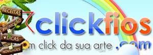 click_fios1