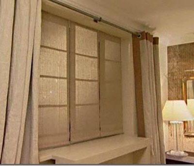 cortina_romana_instalada1