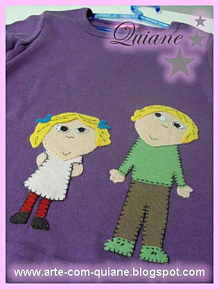 detalhe_camiseta_patchcolagem1