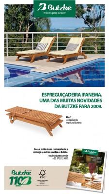 mail-mkt-espreguiaadeira-225x4001