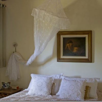 mosquiteiro.quarto.cris_1