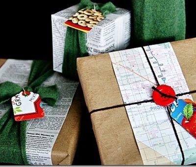 pacotes_presentes_reciclados1