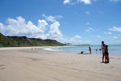 praia_coqueirinho1