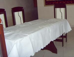 toalha_jantar-e12813761281833