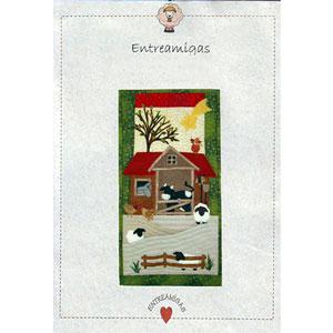 Apostila Entreamigas