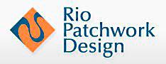Rio Patchwork Design