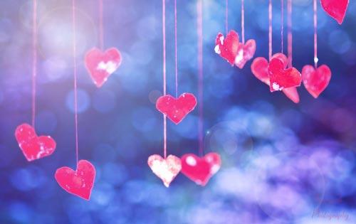 Presentes para dar ao seu amor no Dia dos Namorados