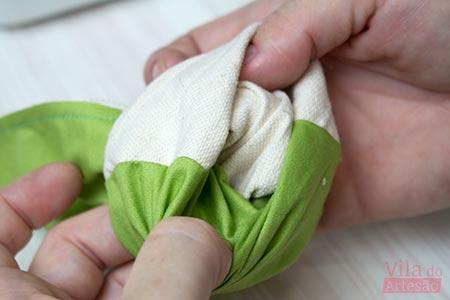 Desvire a costura