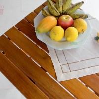 Como restaurar um móvel de madeira