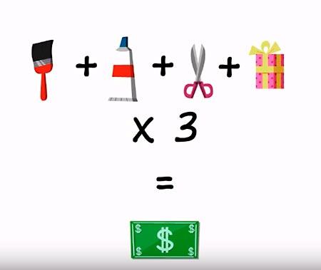 Cálculo genérico