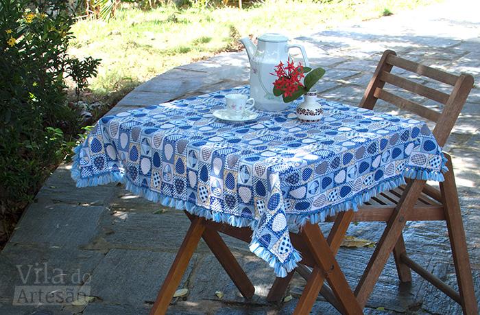 Preparando uma páscoa artesanal, toalha de mesa de páscoa