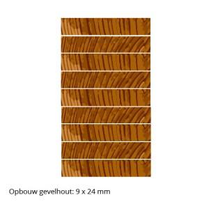 opbouw gevelhout 216mm - opbouw-gevelhout-216mm