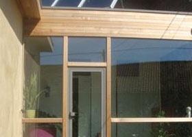 toepassing vilam 03 - Deurhout Eindhoven