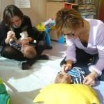 21-10-2009.jocs_de_falda_i_moixaines-5